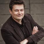 Kristian_Vlahovicek2