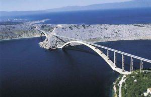 krcki most